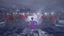 Abatron - Alpha Teaser Trailer