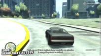 Gameswelt Top 100 - Platz #80: Grand Theft Auto IV