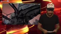 GWTV News - Sendung vom 12.07.2016