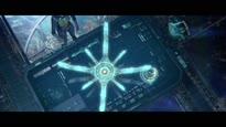 Halo Wars 2 - SDCC 2016 Cinematic Teaser Trailer