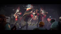 Team Fortress 2 - Meet Your Match Trailer