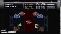 Gameswelt Top 100 - Platz #91: Chrono Trigger
