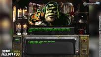 Gameswelt Top 100 - Platz #83: Fallout 2