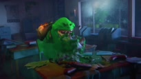 Ghostbusters - Launch Trailer