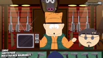 Gameswelt Top 100 - Platz #97: South Park: Der Stab der Wahrheit