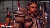 Gameswelt Top 100 - Platz #96: Dragon Age: Origins