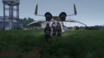 ArmA 3: Apex - Launch Trailer