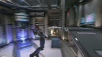 LawBreakers - Assassin Tipps Trailer