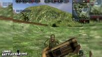Gameswelt Top 100 - Platz #75: Battlefield 1942