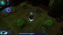 Forced Showdown - Drone Invasion DLC Trailer