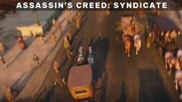 Ezio? Altair? Edward? Wer ist der Beste? - Top 5 Assassin's-Creed-Spiele