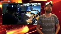 GWTV News - Sendung vom 15.07.2016