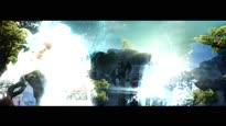 Aion - Update 5.0 Verlorene Erinnerungen Trailer