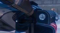 Destiny: Rise of Iron - Eisen-Gjallarwing Sparrow Trailer