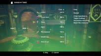 Earthlock: Festival of Magic - Gameplay Trailer