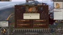 Total War: Warhammer - Call of the Beastmen Gameplay Walkthrough