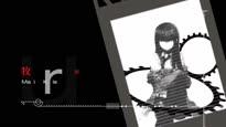 Steins;Gate - Steam Trailer