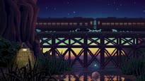 Thimbleweed Park - Delores Edmund Trailer