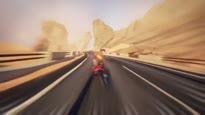 Moto Racer 4 - gamescom 2016 Trailer