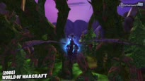 Gameswelt Top 100 - Platz #10: World of Warcraft
