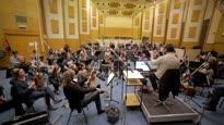 Die Zwerge - Orchestral Recordings Trailer