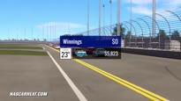 NASCAR Heat Evolution - Game Modes Developer Trailer