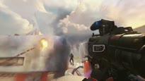LawBreakers - Play the Titan Trailer