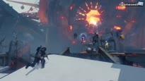 Die Zukunft von Destiny - Gameswelt NEXT - Destiny: Das Erwachen der Eisernen Lords #4