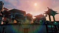 Revelation Online - World Trailer