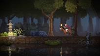 Kingdom - New Lands DLC Trailer