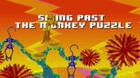 GOG.com - Disney 16-bit Classics Trailer