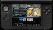 Shin Megami Tensei IV: Apocalypse - gamescom 2016 Battle Strategies Trailer