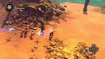 Zenith - Gameplay Preview Trailer
