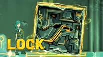 Giga Wrecker - Steam Early Access Trailer
