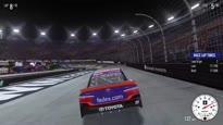 NASCAR Heat Evolution - Developer Gameplay Trailer