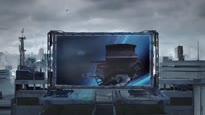 Hybrid Wars - Teaser Trailer