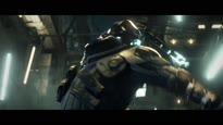Deus Ex: Mankind Divided - Cinematic TV-Spot