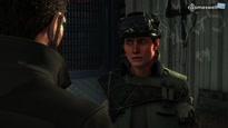 Die perfekte Mischung aus Stealth und Action? - Review zu Deus Ex: Mankind Divided