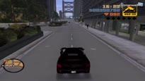 Top 10 - GTA-Spiele