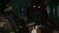 Armello - Usurpers DLC Launch Trailer