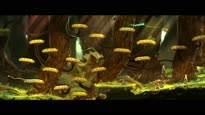 Seasons After Fall - gamescom 2016 Trailer