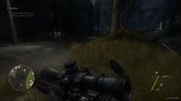 Sniper: Ghost Warrior 3 - gamescom 2016 Gameplay Demo