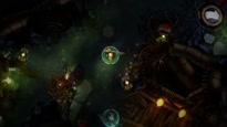 Soulblight - Gameplay Trailer