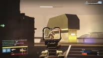 Destiny: Das Erwachen der eisernen Lords - So spielt sich der PvP-Modus Supremacy
