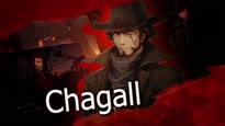 Tokyo Twilight Ghost Hunters: Daybreak Special Gigs - Debut Trailer