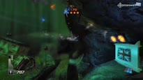 Top 10 - Unterwasserspiele