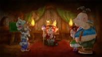 Little King's Story - PC Launch Trailer #2