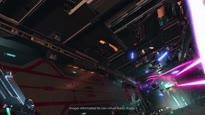 PlayStation VR Worlds - Scavengers Odyssey Trailer
