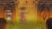 Dragon Quest VII - Classes Trailer