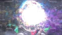 Eternal - Gameplay Trailer